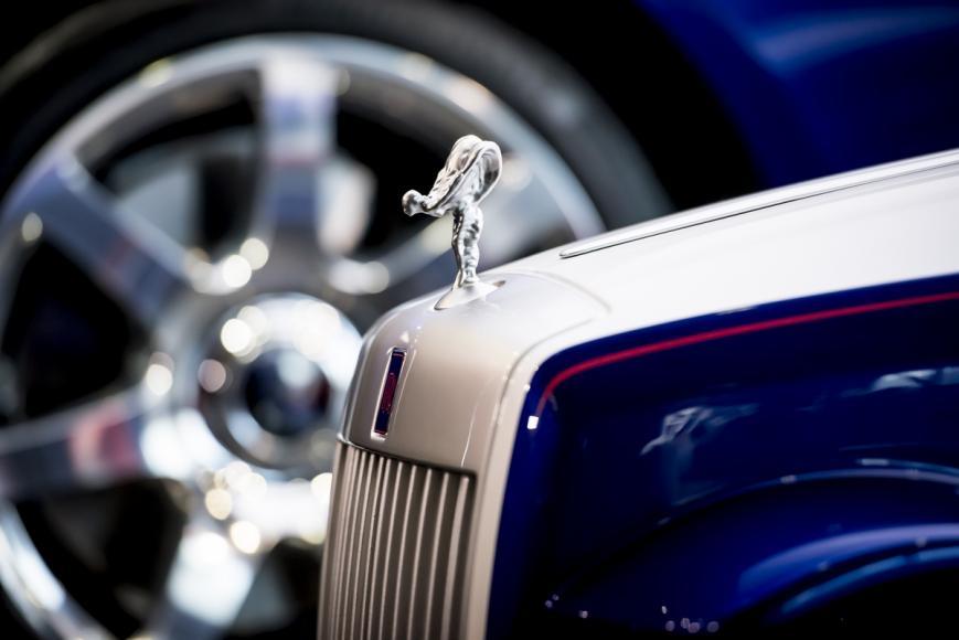 Rolls-Royce-SRH (6)