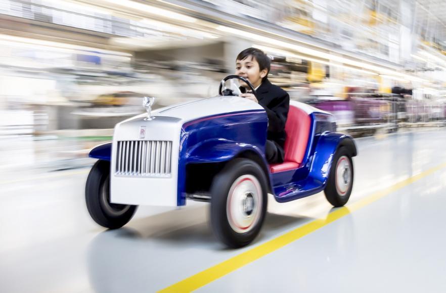 Rolls-Royce-SRH (7)