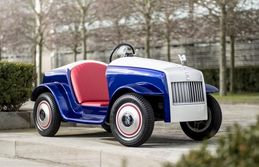 Rolls-Royce-SRH (8)
