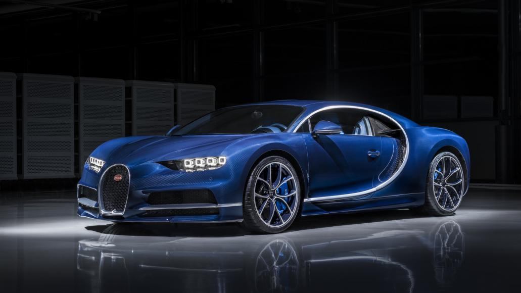 bugatti-chiron-sold (1)