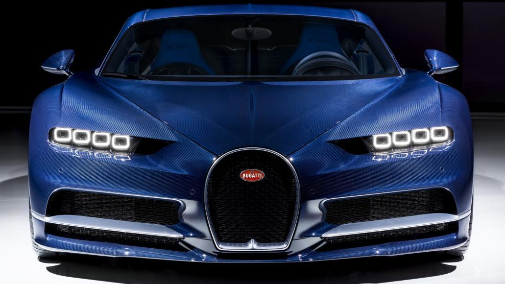 bugatti-chiron-sold (2)
