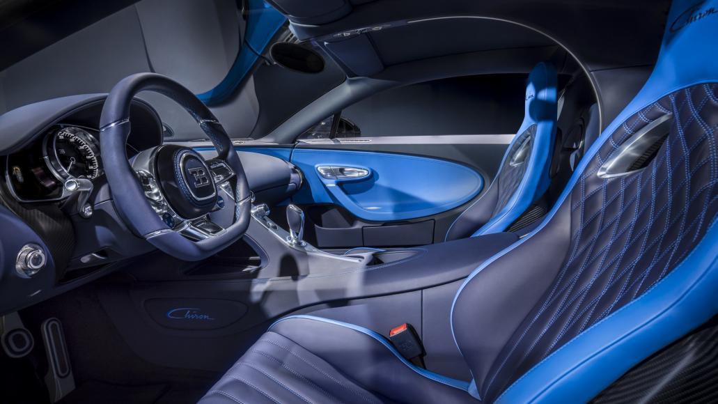 bugatti-chiron-sold (3)