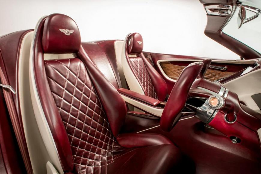 exp-12-speed-6e-interior-seats