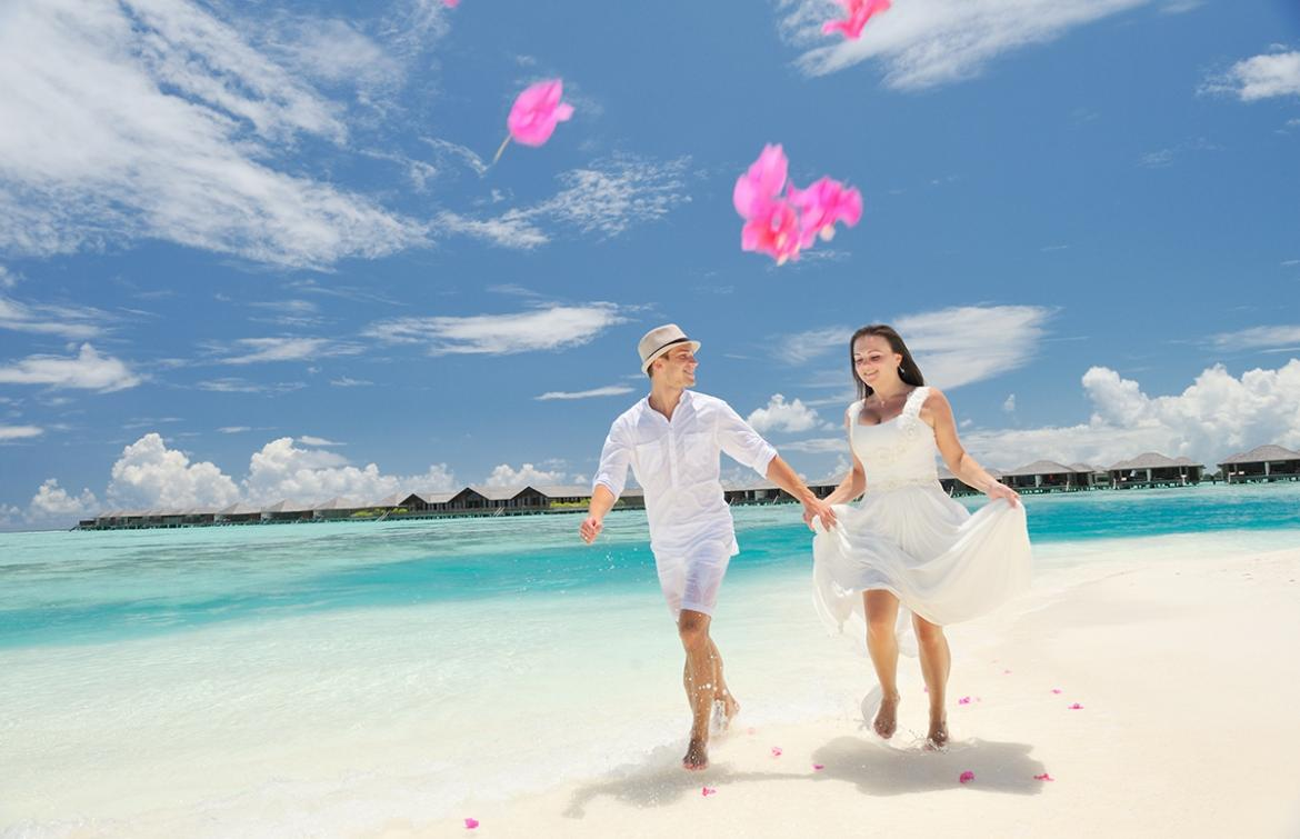 St Louis Taxi >> 9 reasons you will fall in love with a honeymoon in the ...