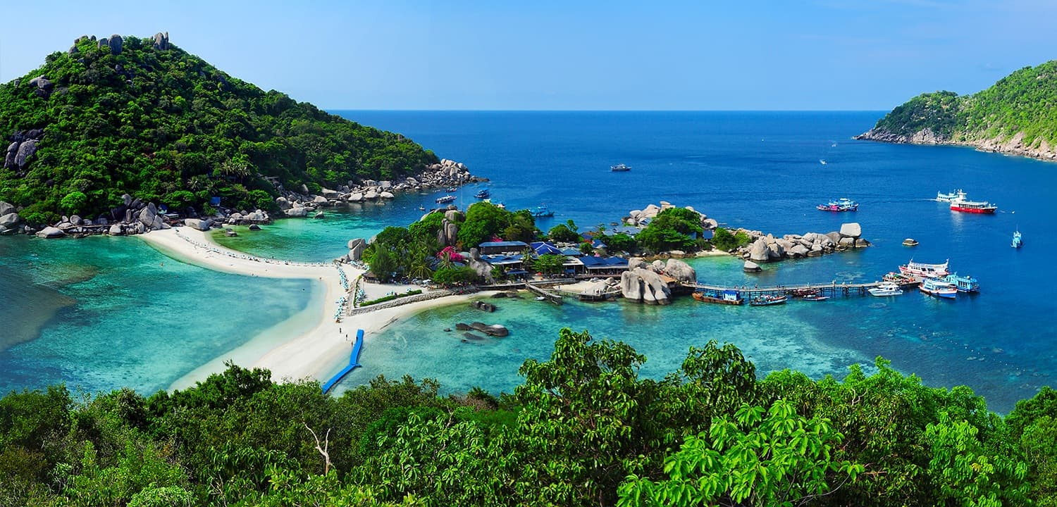 An Insider's Guide – Things to do in Koh Samui, Thailand