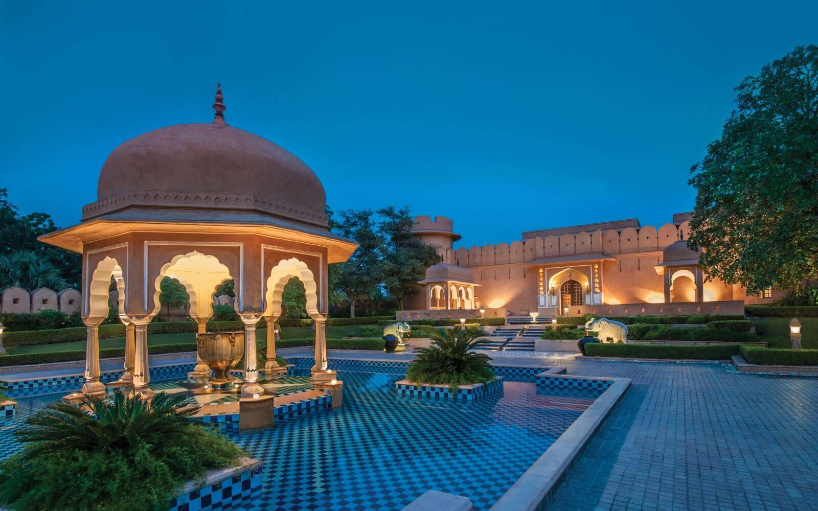 Insiders Guide – Things to do in Jaipur