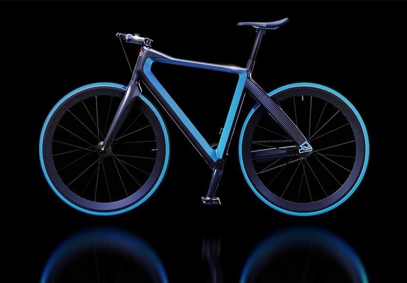 pg-bugatti-bike (2)