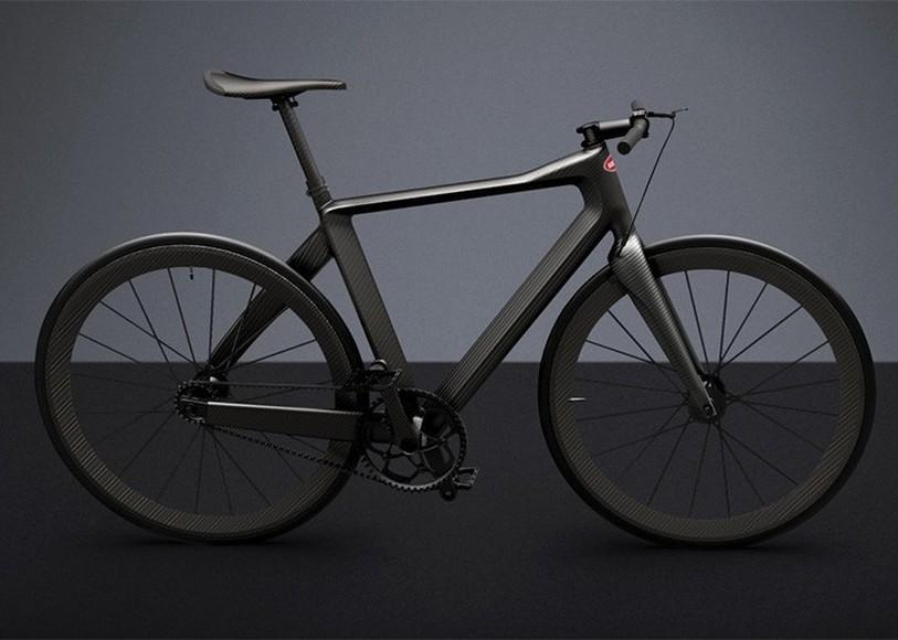 pg-bugatti-bike (3)