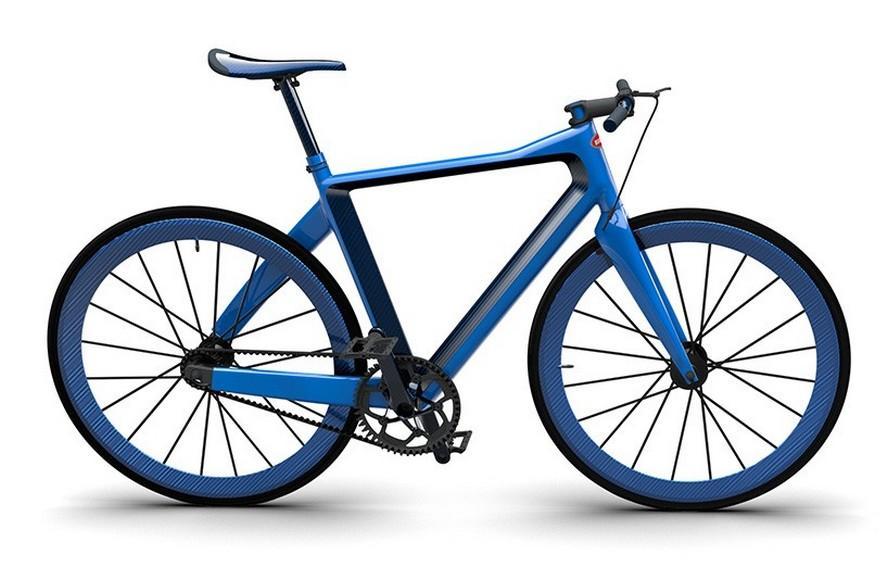 pg-bugatti-bike (4)