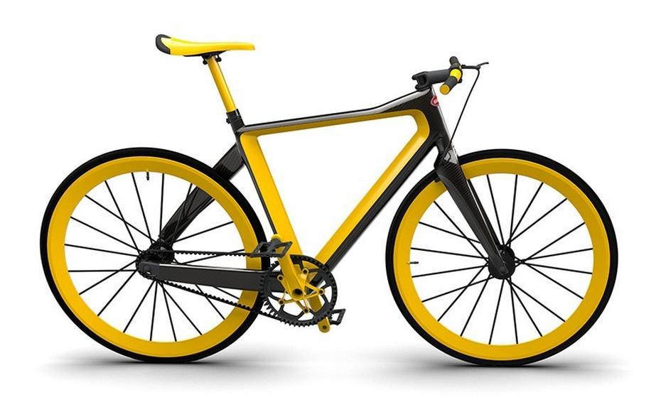 pg-bugatti-bike (5)