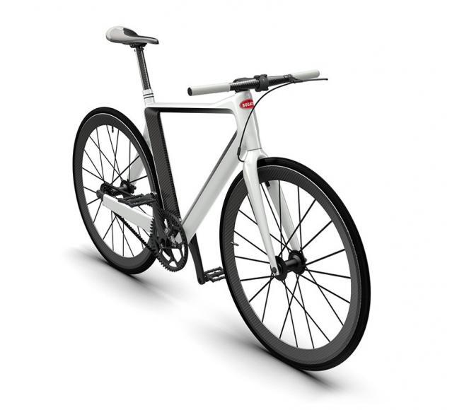pg-bugatti-bike (6)