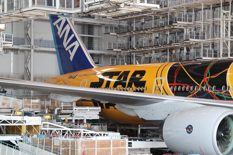star-wars-ana-c3po-jet-2