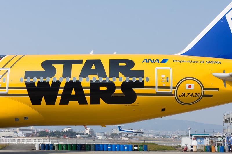 star-wars-ana-c3po-jet-4