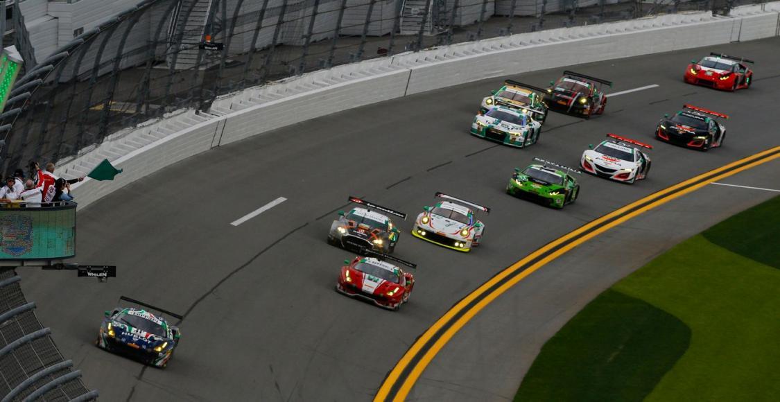 IMSA racing (1)