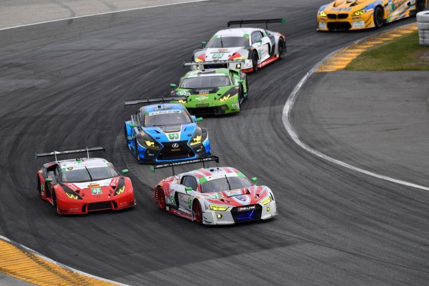 IMSA racing (3)