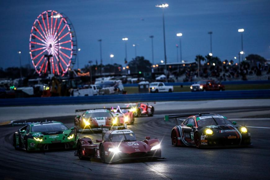 IMSA racing (4)