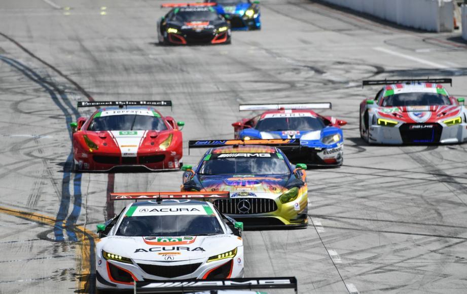IMSA racing (5)