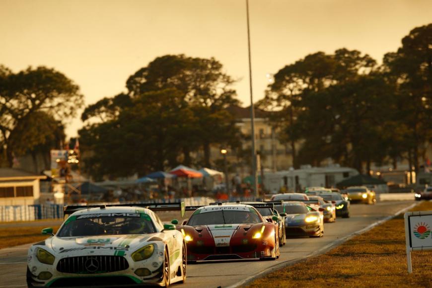 IMSA racing (6)