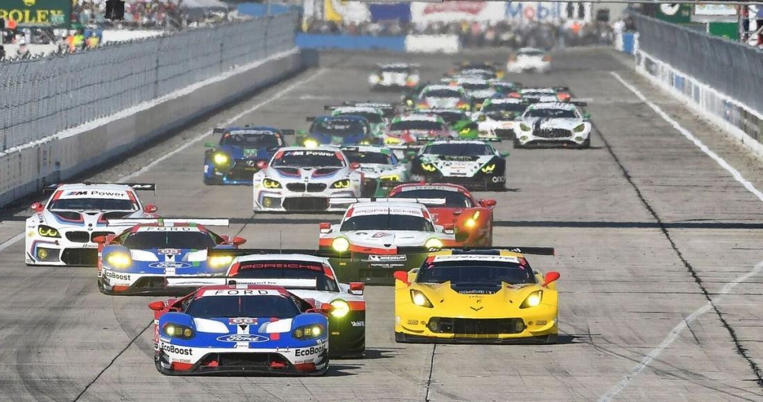 IMSA racing (7)