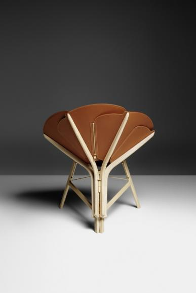 Louis Vuitton Objects Nomades furniture collection (14)