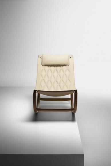 Louis Vuitton Objects Nomades furniture collection (16)