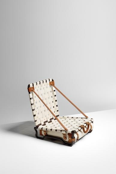 Louis Vuitton Objects Nomades furniture collection (4)