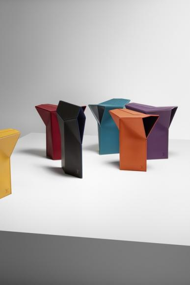 Louis Vuitton Objects Nomades furniture collection (9)