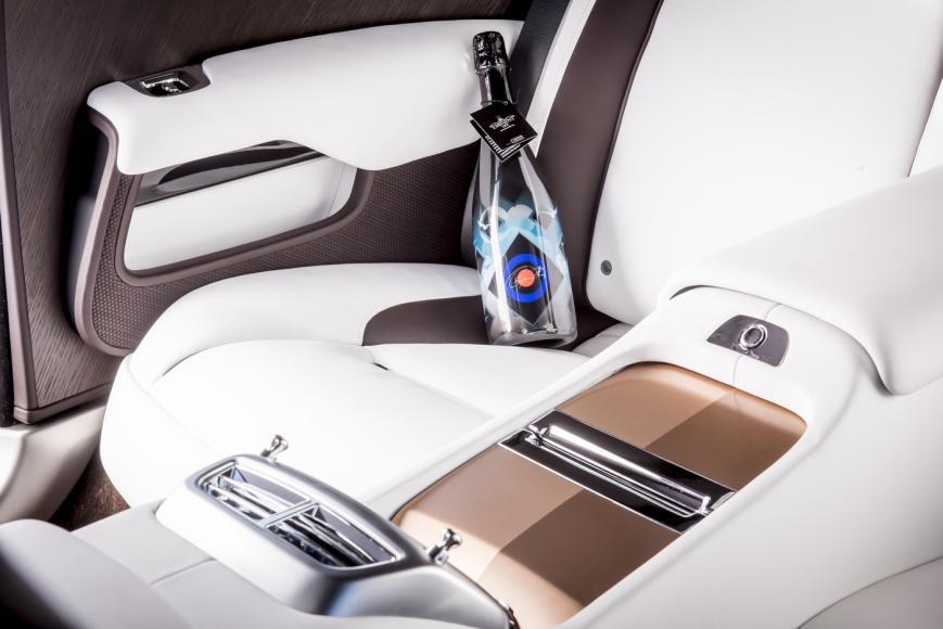 Rolls Royce Inspired by British Music (5)