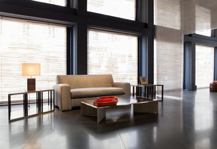 An insider 39 s guide things to do in milan italy for Armani arredo casa