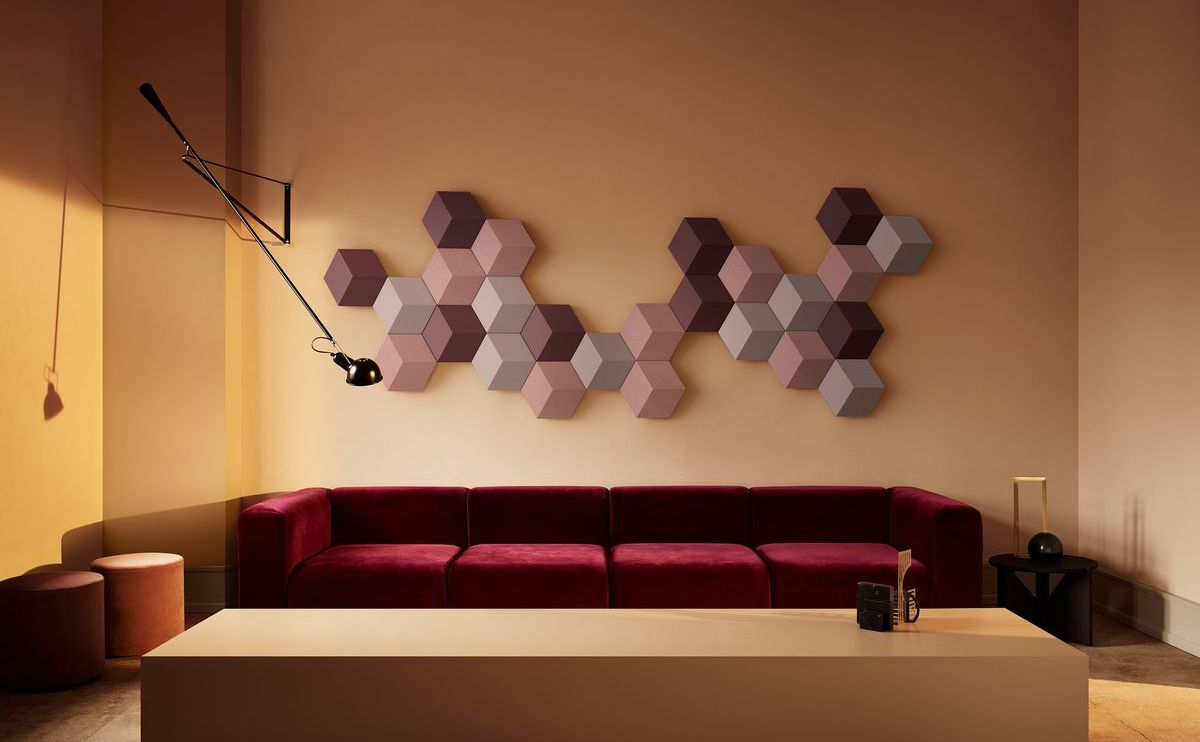 Most Expensive Cars >> Bang & Olufsen's new wireless modular speaker system looks like wall art