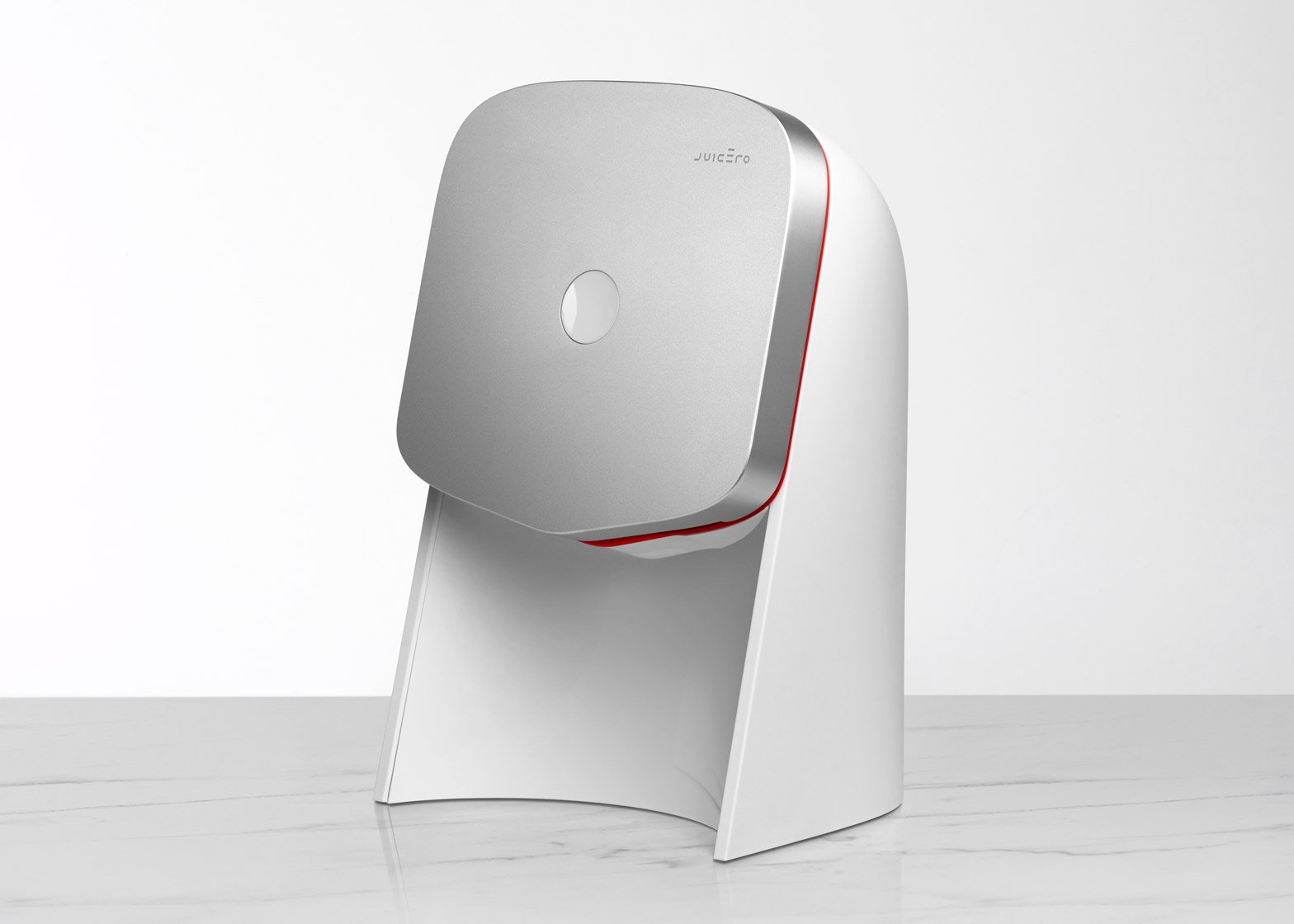 Juicero Is The 400 Juicer That Is Shaking Up Twitter For