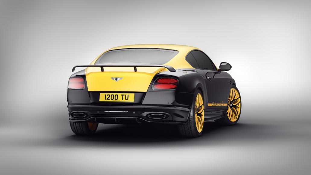 Bentley Continental 24 (3)