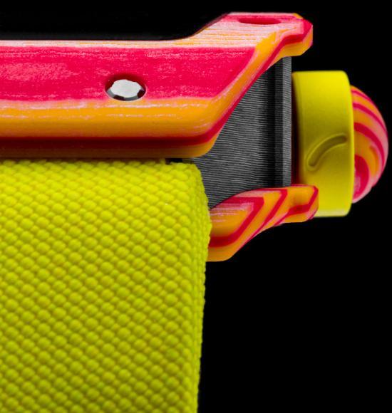 Richard-Mille-RM-27-03-Rafael-Nadal-Tourbillon-Shock-Resistant-TPT-Quartz-colorful-watch (5)