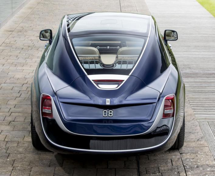 Rolls Royce Sweptail (2)