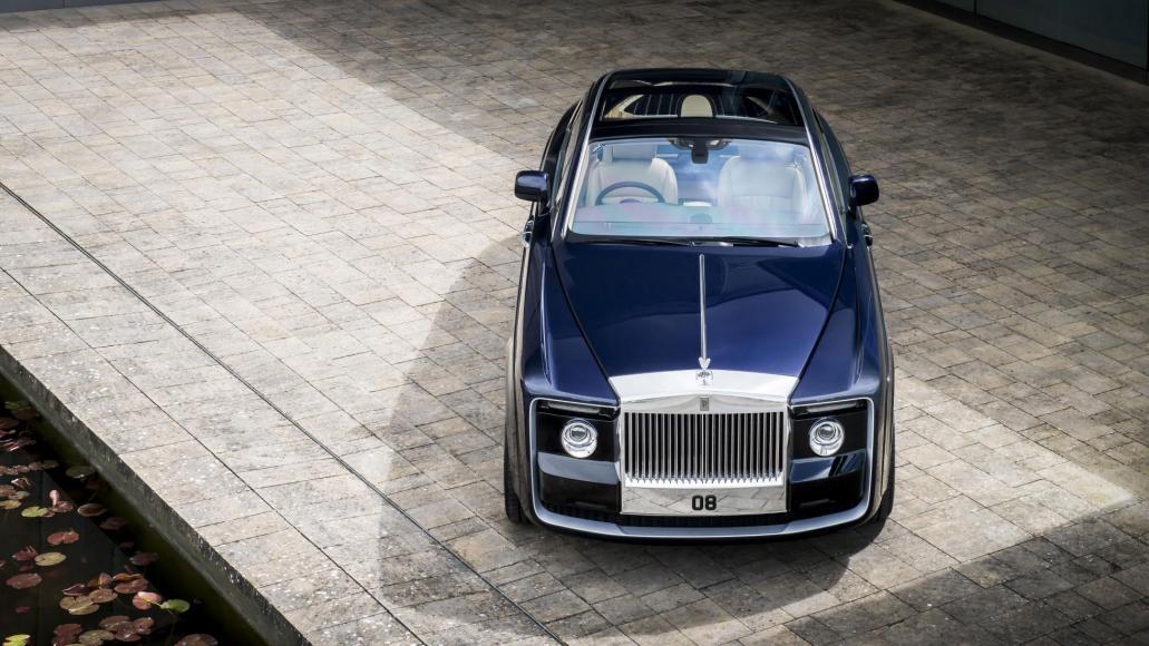 Rolls Royce Sweptail (3)