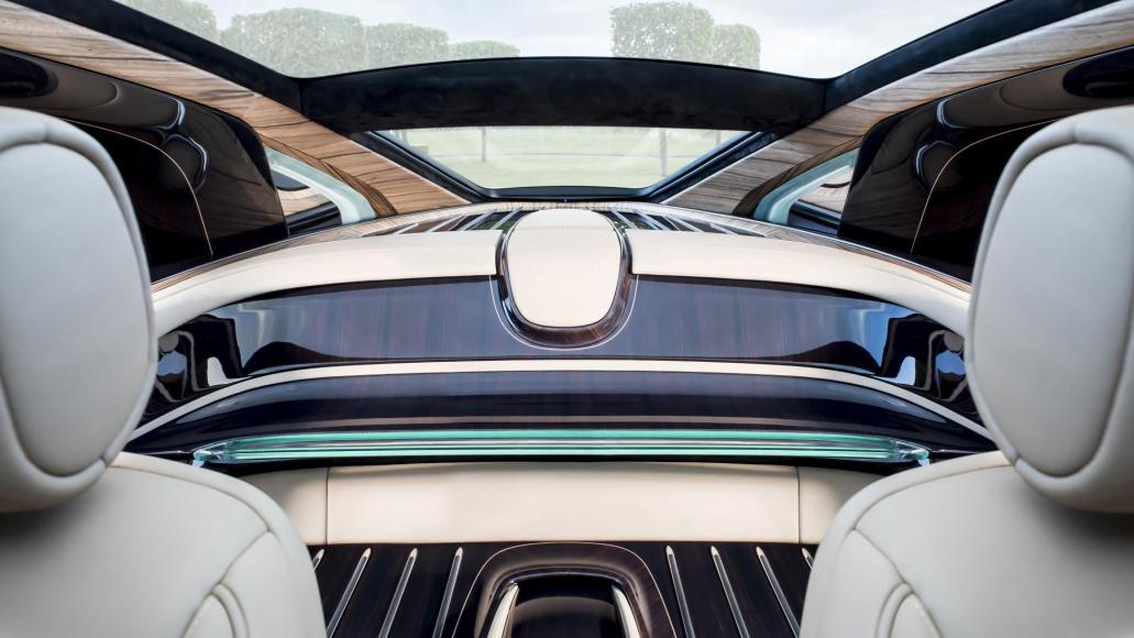 Rolls Royce Sweptail (4)