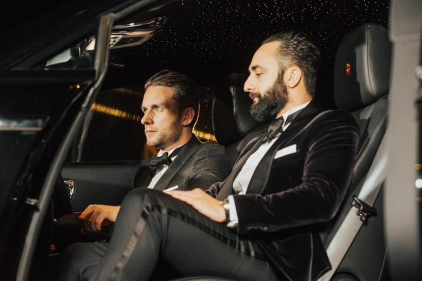 Rolls-Royce-X-The-Bespoke-Corner-Tailors-7-1030x687