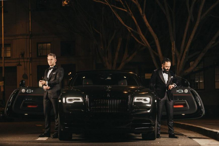 Rolls-Royce-X-The-Bespoke-Corner-Tailors-9-1030x687