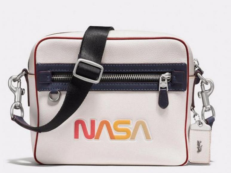 coach-and-nasa