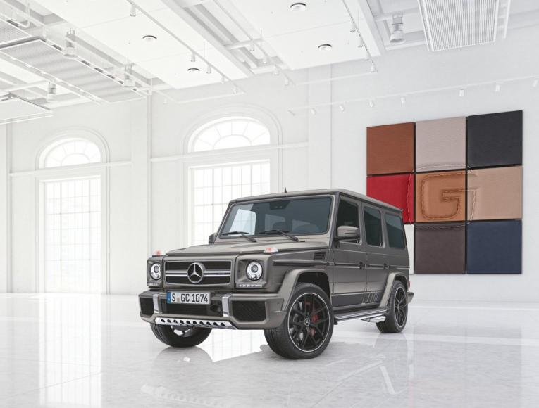 mercedes-benz-g-class-special-editions-02