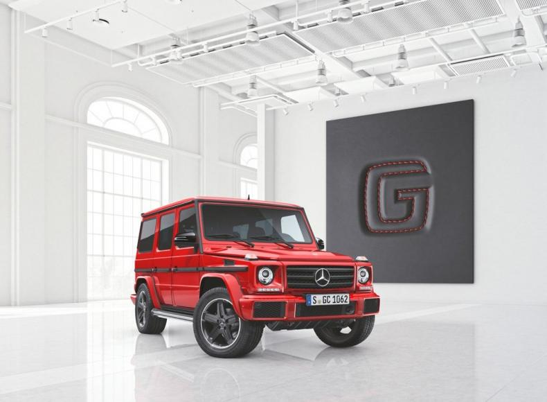 mercedes-benz-g-class-special-editions-03