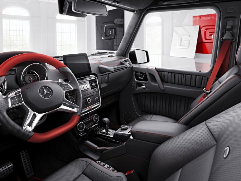 mercedes-benz-g-class-special-editions-04