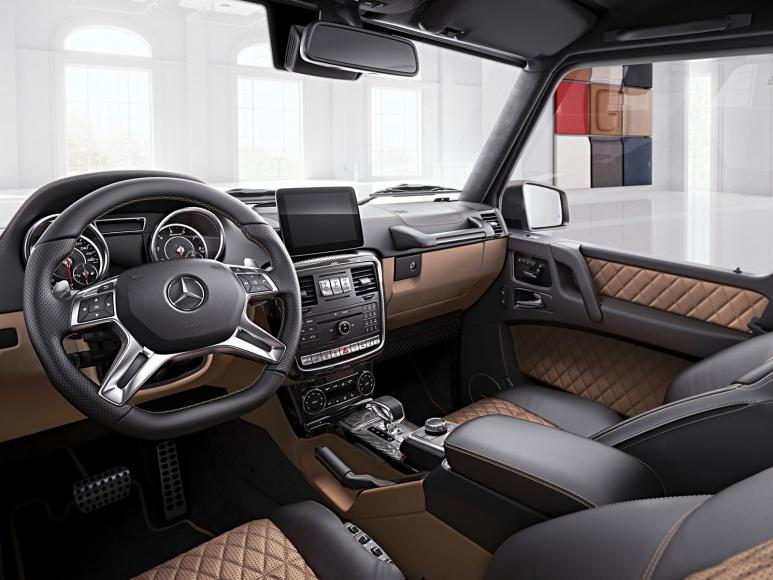mercedes-benz-g-class-special-editions-05
