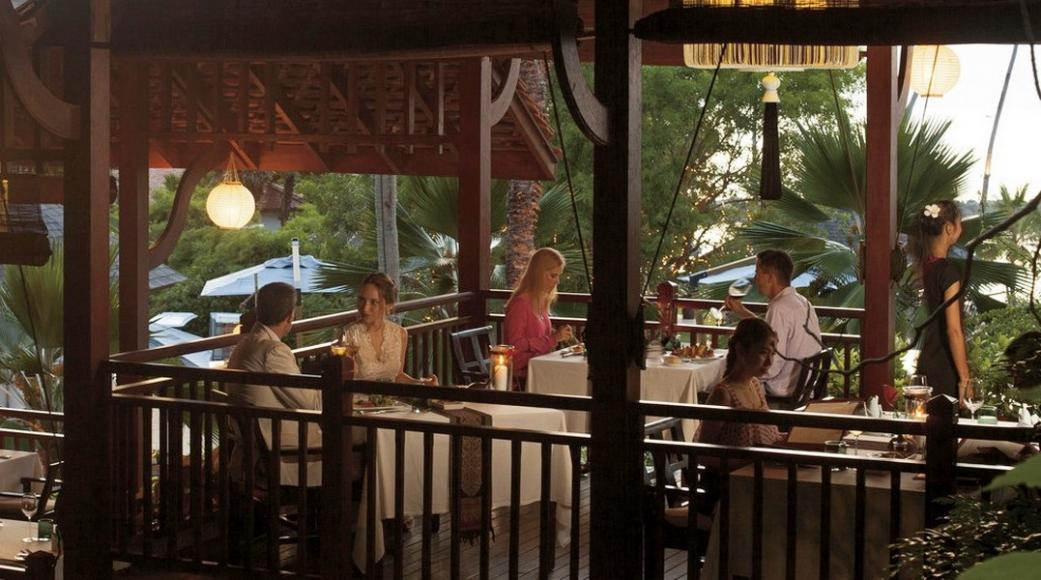 psam_1366x570_dining_lai_thai_restaurant06