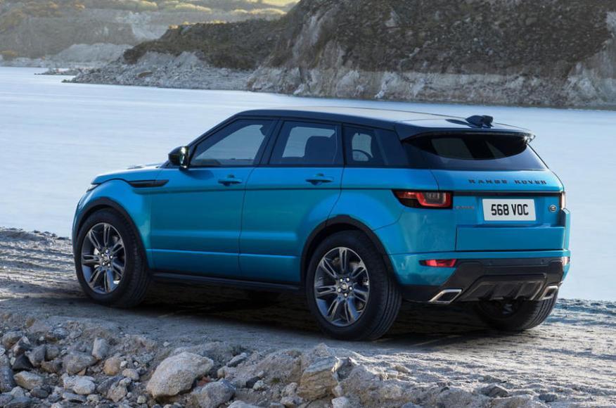 range-rover-evoque-landmark-special-edition-12