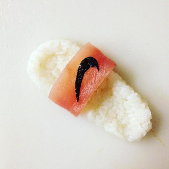 sushi-shoes-yujia-hu-2