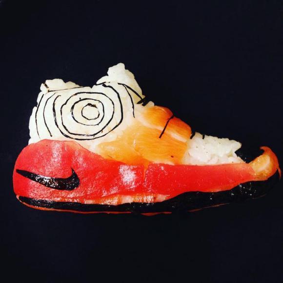 sushi-shoes-yujia-hu-7