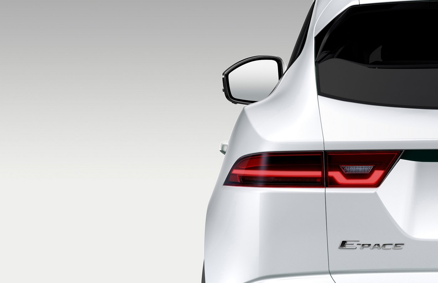 Jaguar teases upcoming E-Pace baby SUV, confirms to cost around $39,595