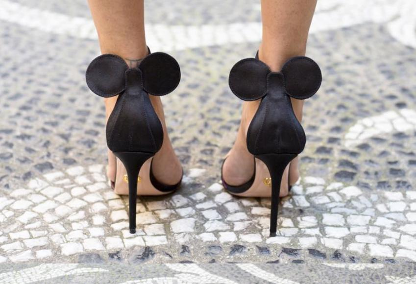 Les-jolies-sandales-Minnie