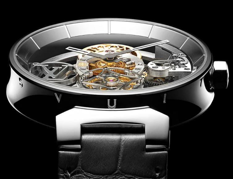 Louis-Vuitton-Tambour-Moon-Flying-Tourbillon-Poincon-De-Geneve-1
